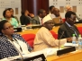 AU-ECA Conference of Ministers 2015