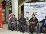 Ghana - Malaysia Economic Forum