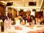 Impact Africa Summit