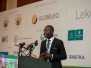 Powering Africa Summit - Ghana