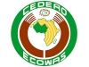 ECOWAS Bank For Investment And Development Injects Over $300million Into Ghana's Economy