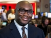 BBC Launches 2020 Komla Dumor Award