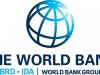 Gov't, World Bank Support CHRAJ With Technological Equipment