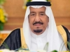 Saudi King To Host 200 Pilgrims From Families Of Christchurch Massacre Victims