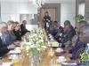 Ghana, Norway To Deepen Ties