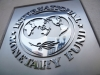 IMF Commends Govt For COVID-19 Response, Stable Cedi