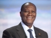 Ivory Coast President, Alassane Ouattara Ready For Re-election