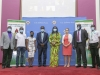 U.S Embassy Launches University Partnerships Initiative With Two Inaugural Projects At KNUST