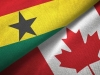 Trade Minister Proposes Ghana-Canada Business Council