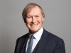 Sir David Amess: Conservative MP Stabbed To Death