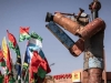 Pan African Film Festival Begins In Burkina Faso