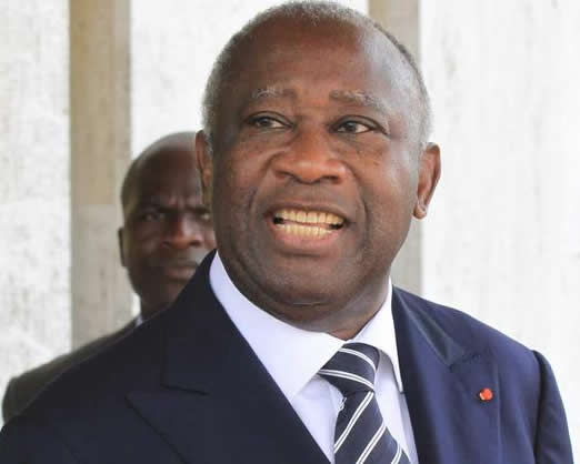 Gbagbo Supporters Await His Return To Ivory Coast
