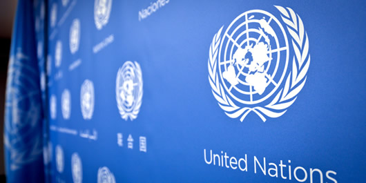 UN 75th Anniversary: Time For Sober Reflection
