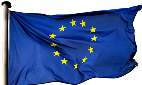 Establish Timelines For Parliamentary Election Petitions – EU Mission