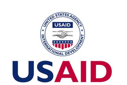 US Partnership Moves Ghana Closer To Malaria Elimination