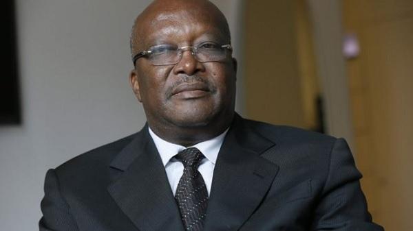 ECOWAS Calls For Amicable Solution To Nigeria Border Closure