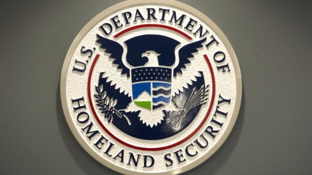 U.S Government Lifts Non-Immigrant Visa Restrictions On Ghana