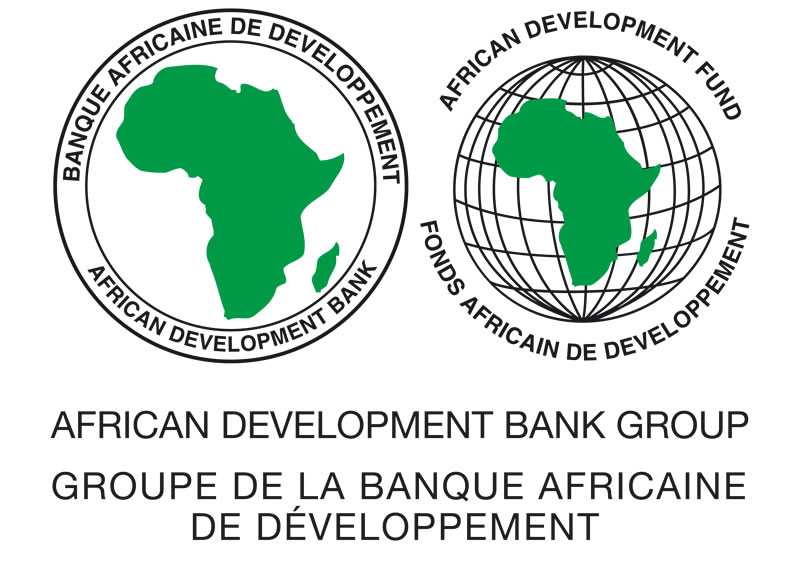 "Winner Announced For AfDB ""AfricanUtilityof the Future""Competition"