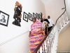 Ghana's High Commissioner To UK Advises Entertainers To Promote Tourism Industry